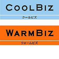 COOLBIZ&WARMBIZ